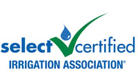 Certified Irrigation Association