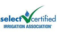 Certified Irrigation Association