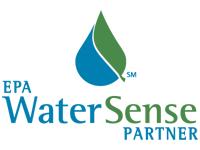 EPA Water Sense Partner