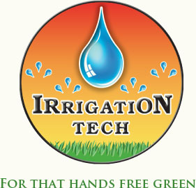 Irrigation Tech Rochester, NY - Resources