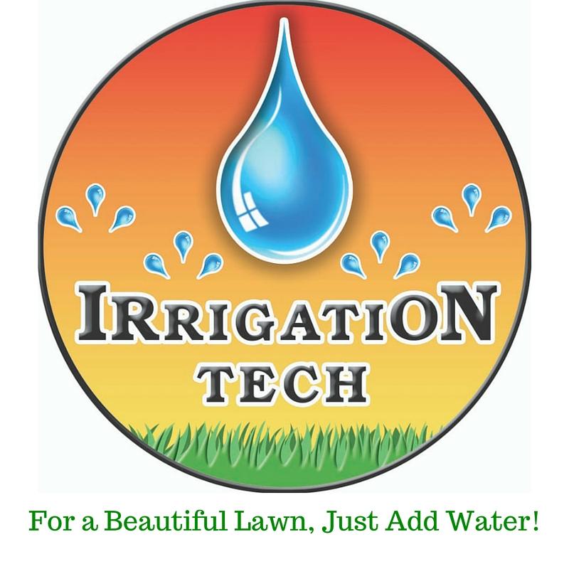 Contact Us Irrigation Tech