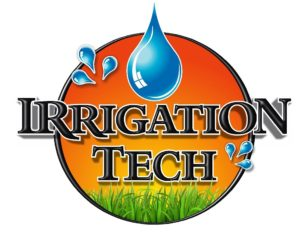 Irrigation Tech Logo